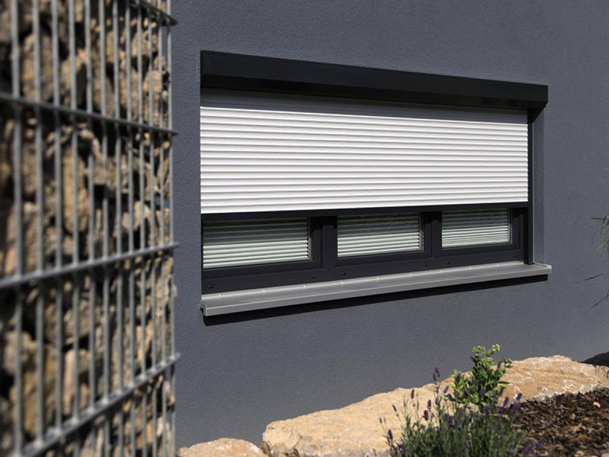 Shutter cape cape town quality imported locally manufactured shutters blinds awnings for Exterior window shutters south africa